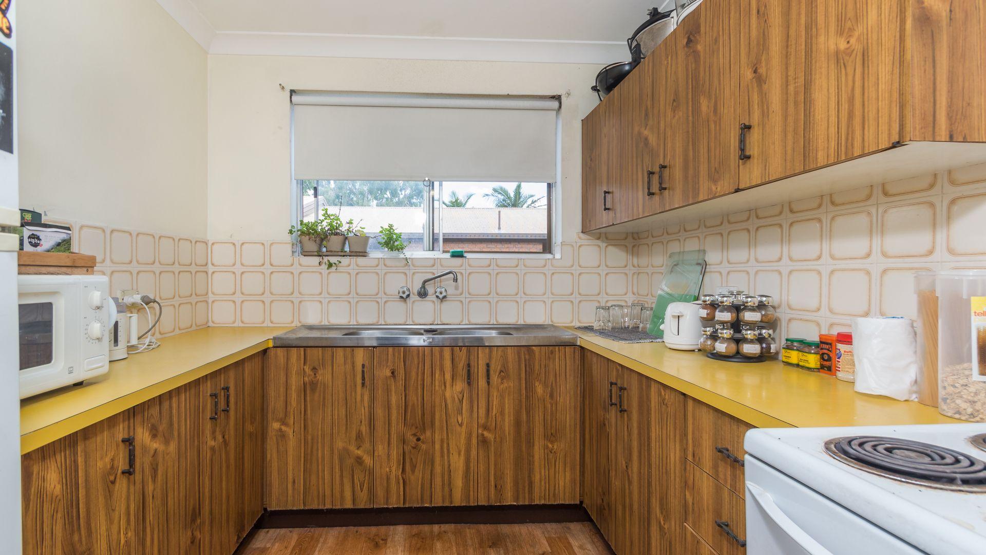 3/24 Carl Street, Woolloongabba QLD 4102, Image 3
