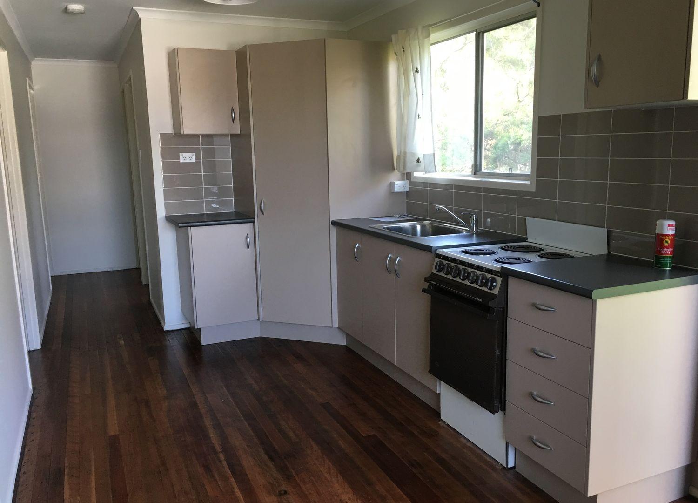 23 Zorina Street, Browns Plains QLD 4118, Image 1