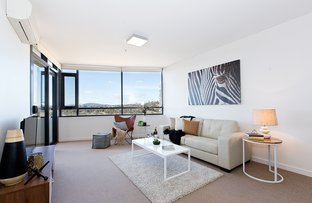 Picture of 182/41 Chandler Street, Belconnen ACT 2617