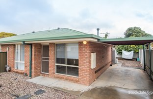 Picture of 2/130 Sobraon Street, Shepparton VIC 3630