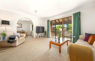 Picture of 20/28 Curagul Road, North Turramurra NSW 2074