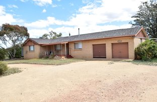 Picture of 230 Quondong Road, Grenfell NSW 2810