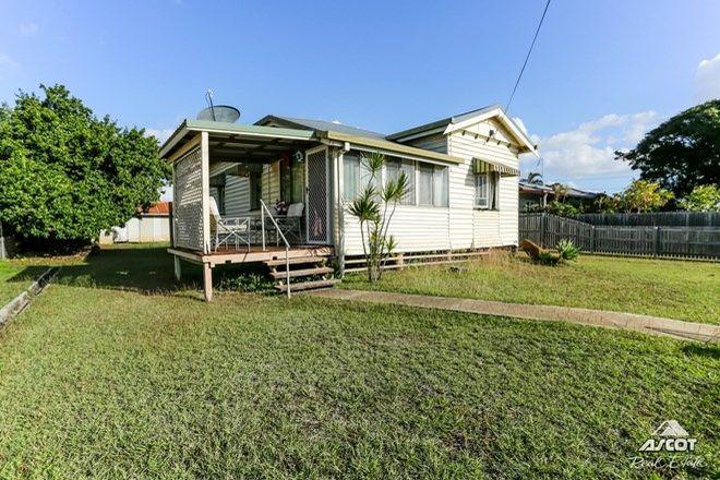 Picture of 164 Bargara Road, BUNDABERG EAST QLD 4670
