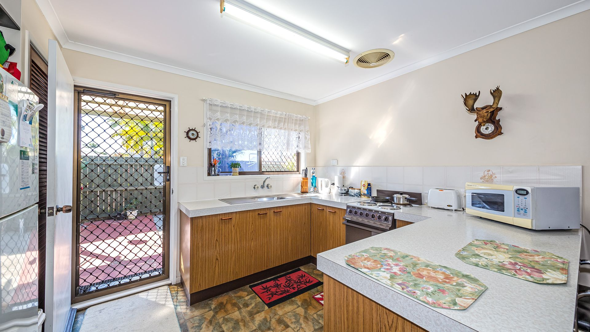 1/14 Nelson Street, Sandstone Point QLD 4511, Image 1