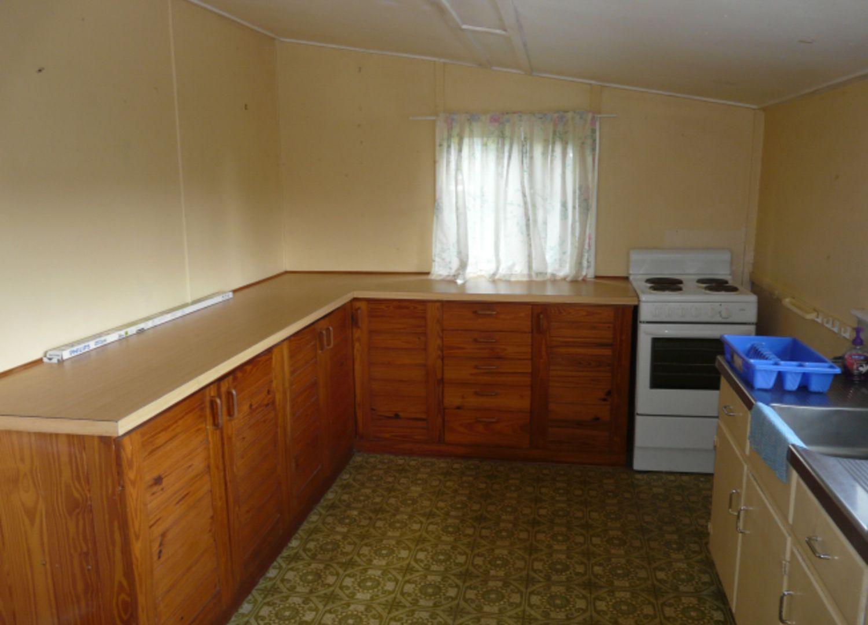 Monkland QLD 4570, Image 1