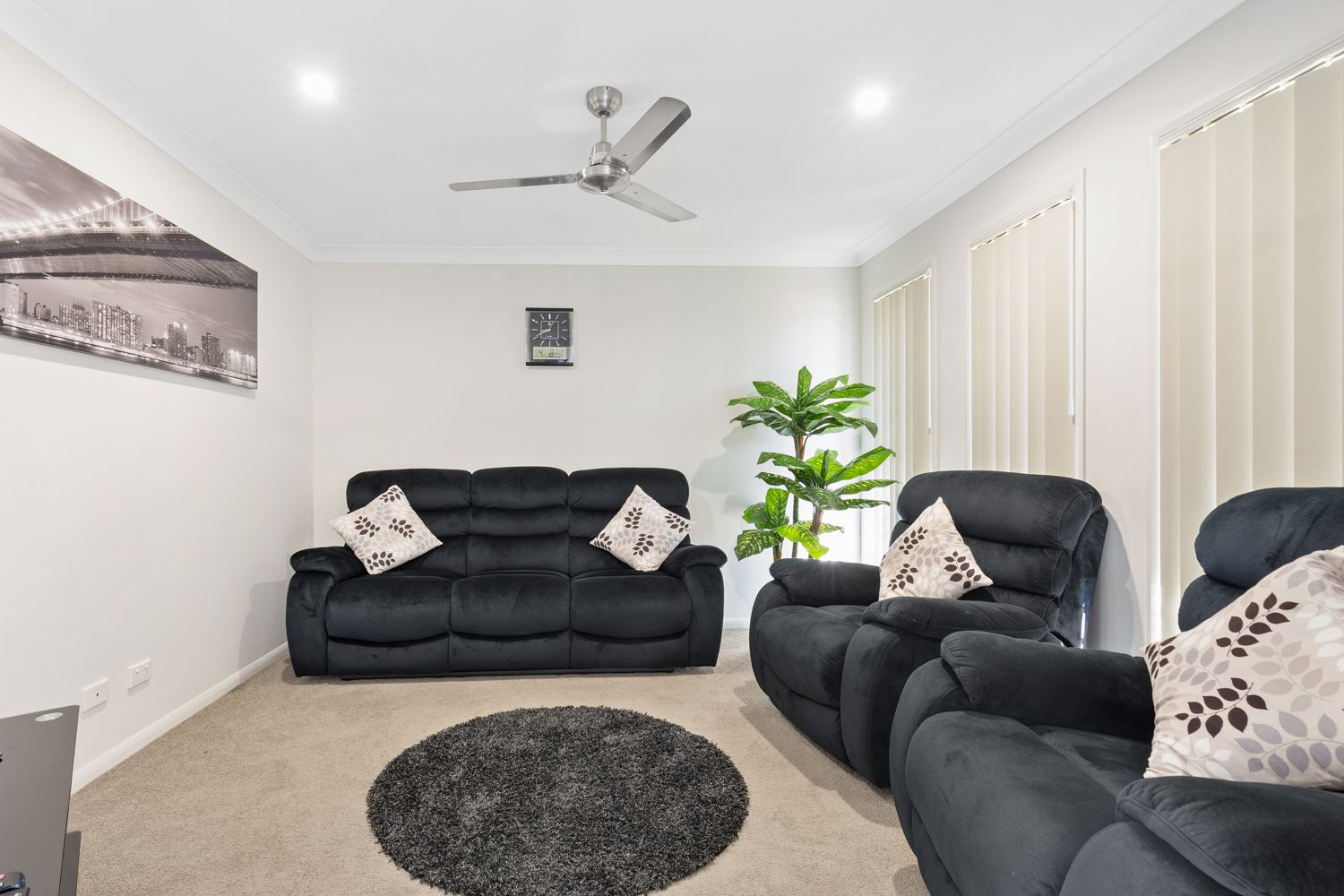 5 Jamie Crescent, Gracemere QLD 4702, Image 1