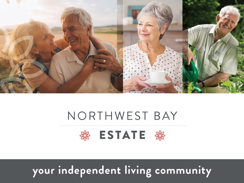 Northwest Bay Estate - Van Morey Road, Margate TAS 7054, Image 0