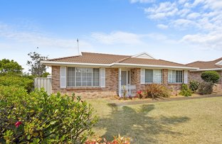 Picture of 1/40 Deering Street, Ulladulla NSW 2539