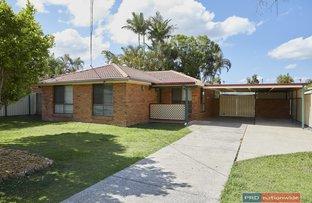 Picture of 23 Higgins Street, Loganholme QLD 4129