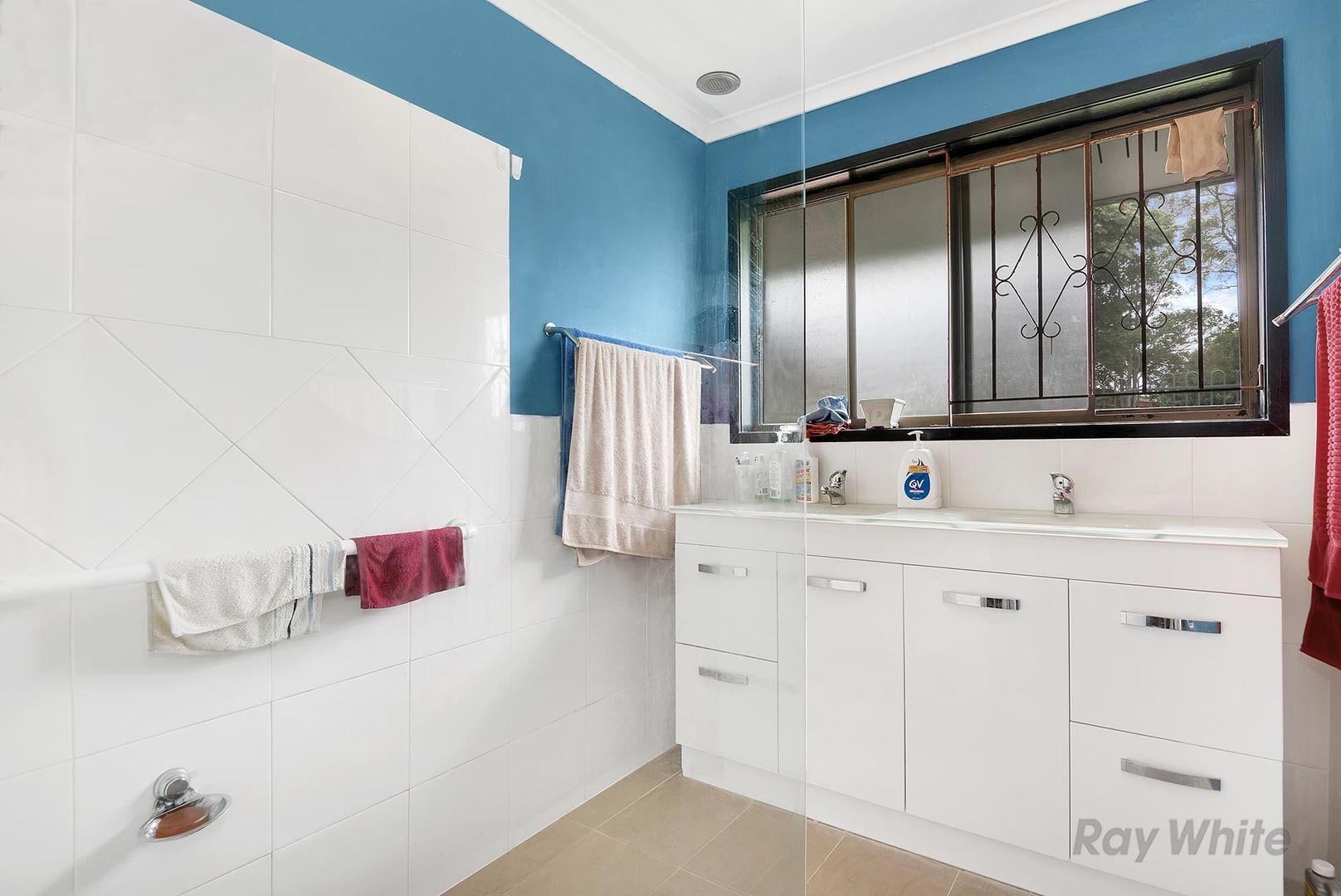 7 Bultarra Street, Runcorn QLD 4113, Image 2