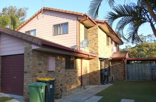 Picture of Unit 16/5-9 Grant Rd, Morayfield QLD 4506