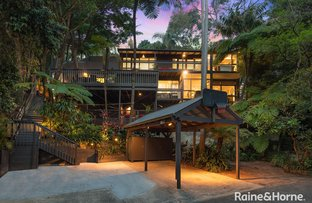 Picture of 15 Little Wonga Road, Cremorne NSW 2090
