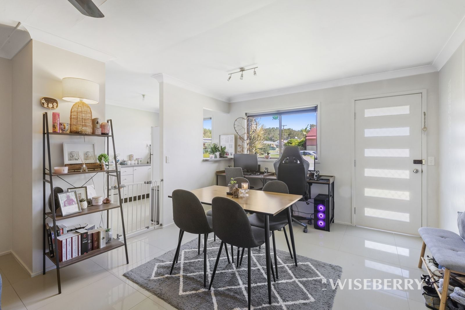 9 Denman Street, Doyalson NSW 2262, Image 2