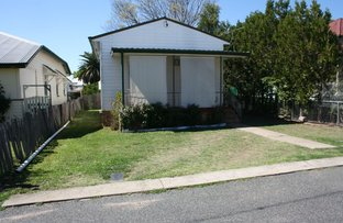 Picture of 40B Myall Avenue, Warwick QLD 4370