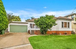 Picture of 20 Bondell Avenue, Gymea NSW 2227