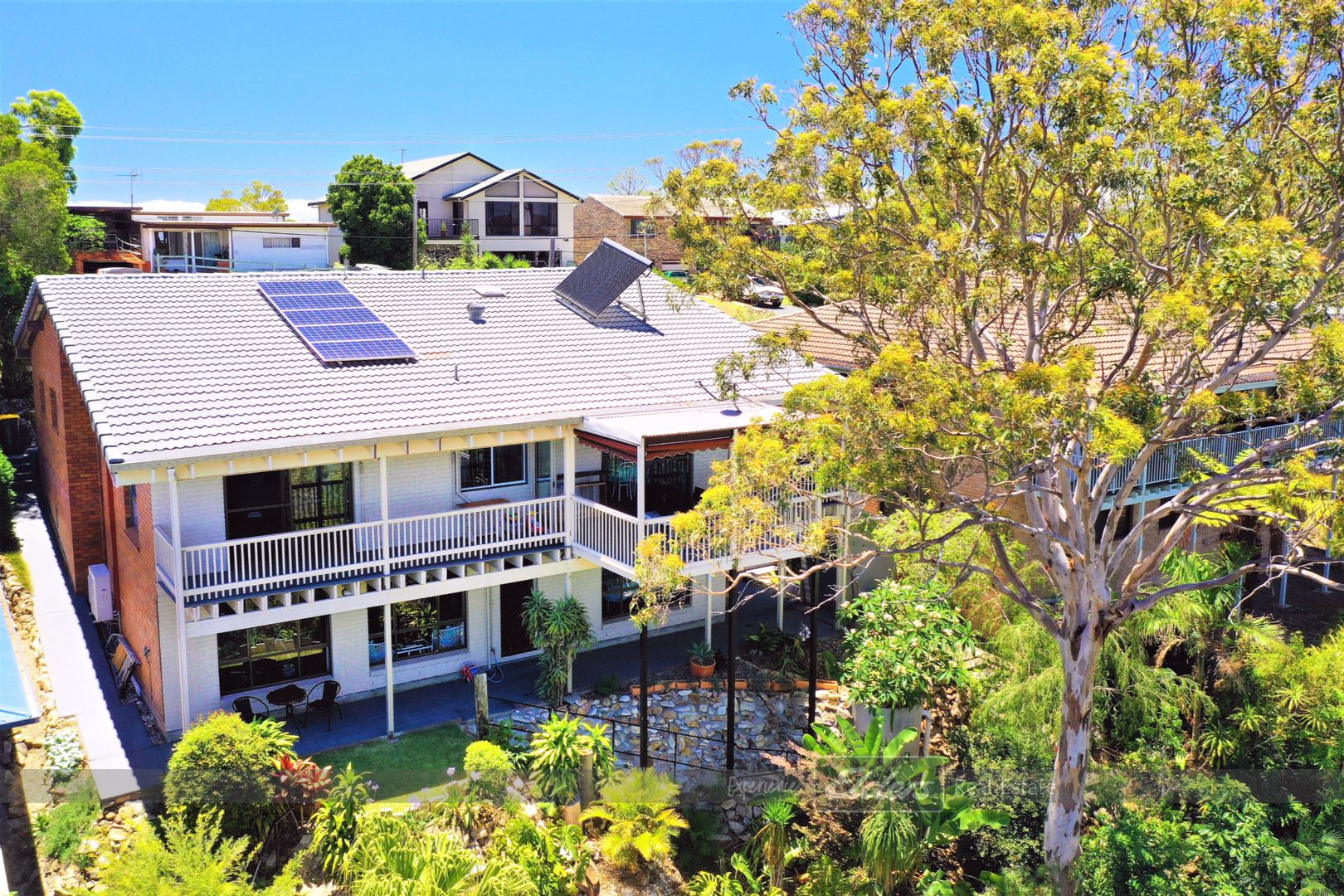 77 Green Point Drive, Green Point NSW 2428, Image 1