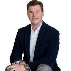 Peter Robertson, Sales representative