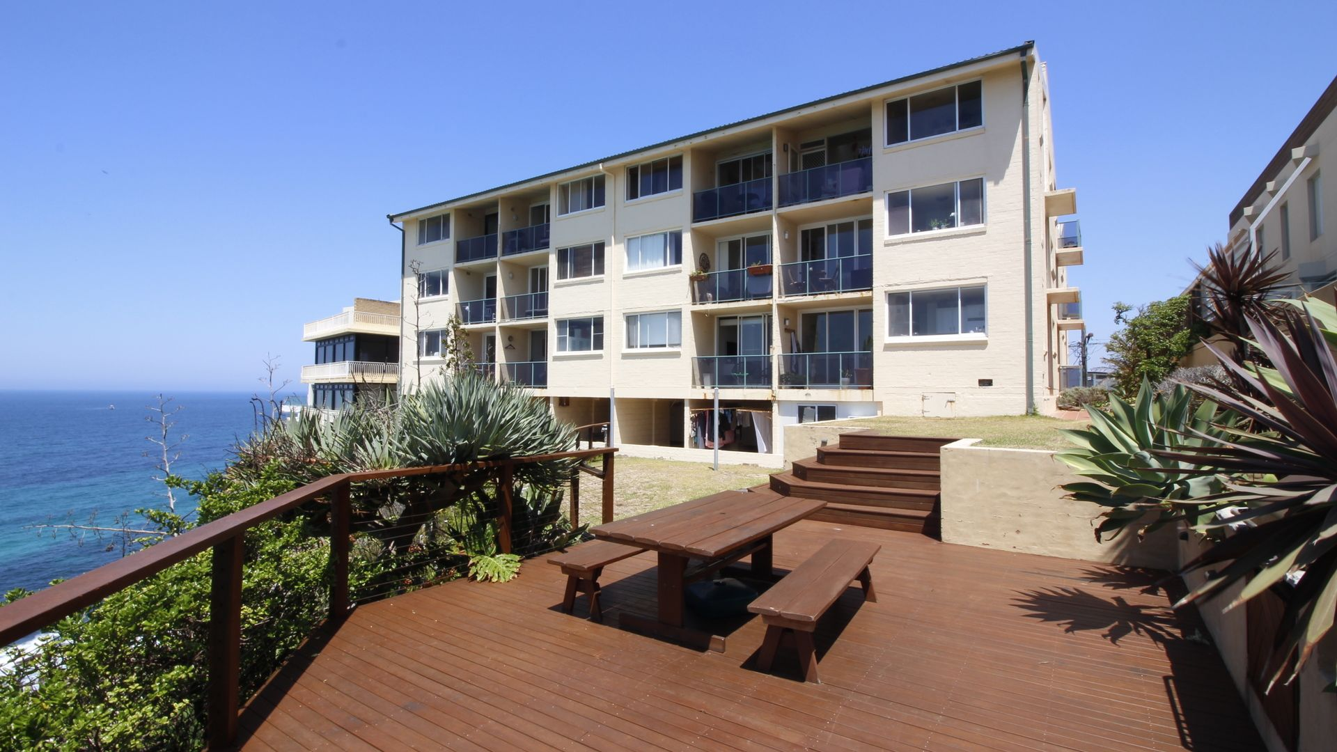8/7 Queenscliff Road, Queenscliff NSW 2096, Image 1