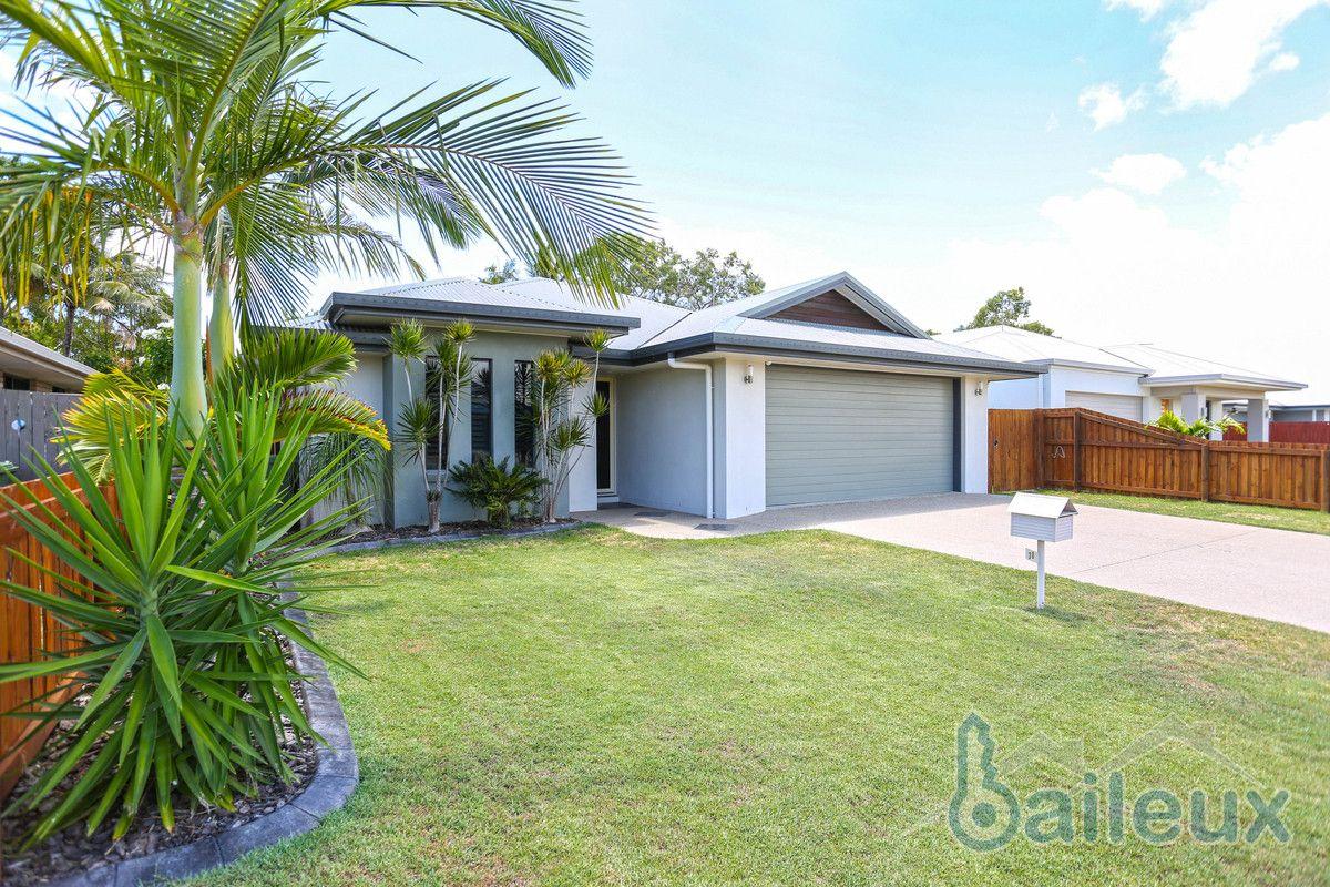 30 Schooner Avenue, Bucasia QLD 4750, Image 1