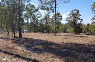 Picture of 45 Breen Court, Gin Gin QLD 4671