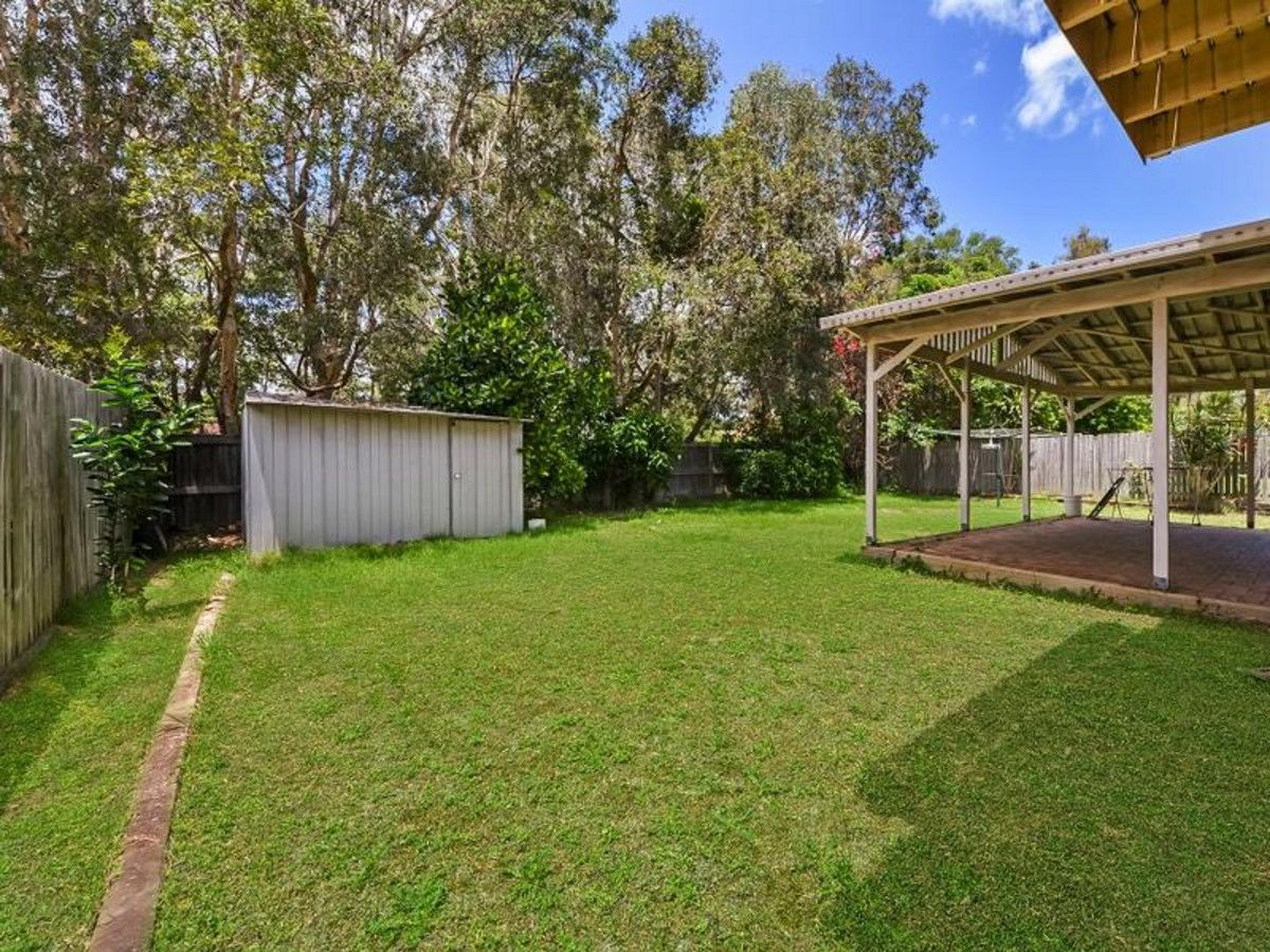 56 Scarlet Place, Forest Lake QLD 4078, Image 12