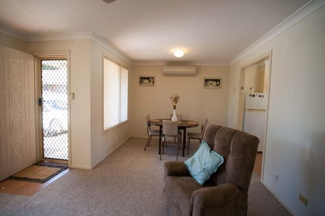 Picture of 2/85 Arthur Street, GRAFTON NSW 2460