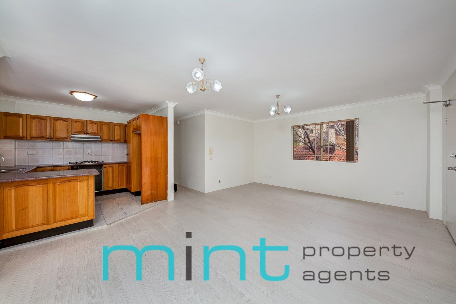 3/26 North Parade, Campsie NSW 2194, Image 2