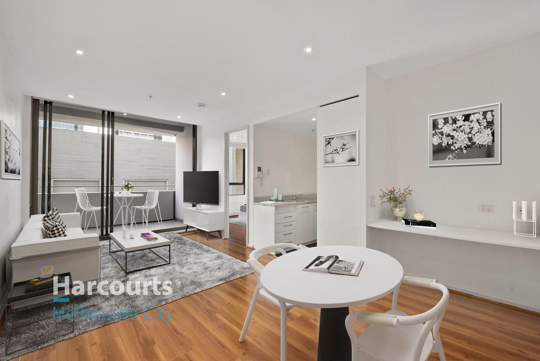 703/225 Elizabeth Street, Melbourne VIC 3000, Image 0