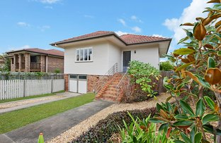 Picture of 1 Irwin Terrace, Oxley QLD 4075