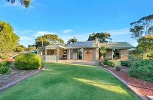 Picture of 63 Davies Road, Cockatoo Valley SA 5351