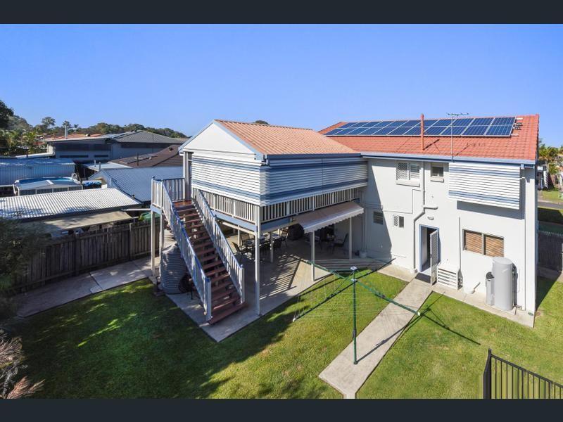 82 Patrea St , Banyo QLD 4014, Image 2