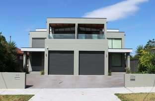 Picture of 22A Shackel Avenue, Kingsgrove NSW 2208