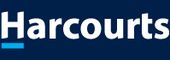 Logo for Harcourts Solutions Group.