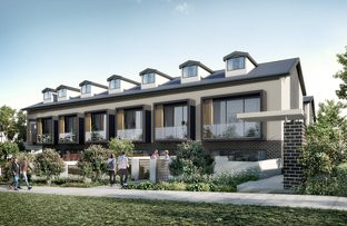 Picture of 4, 8 & 10/503-505 Pacific Highway, Mount Colah NSW 2079