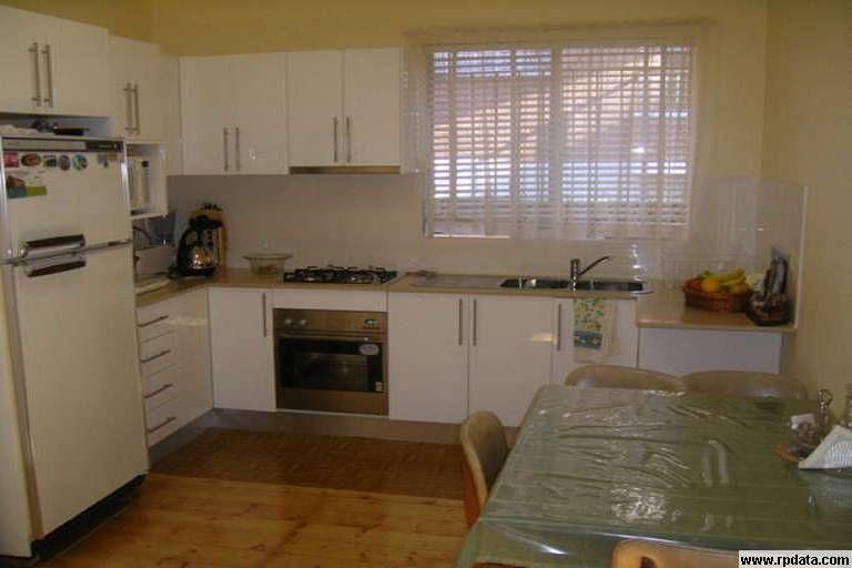 8 Dalcassia Street, Hurstville NSW 2220, Image 0