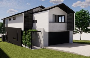 Picture of 13 Kelvin Street, Wavell Heights QLD 4012