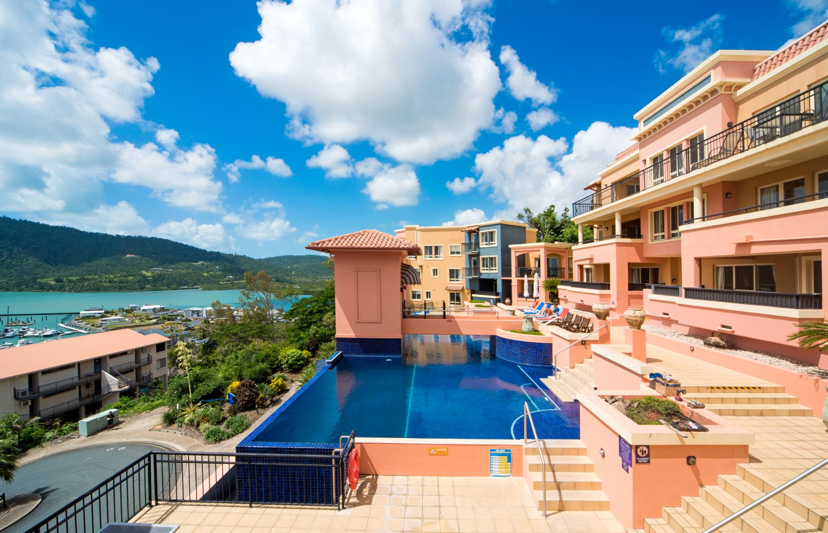 16/18 Golden Orchid Drive, Airlie Beach QLD 4802, Image 0