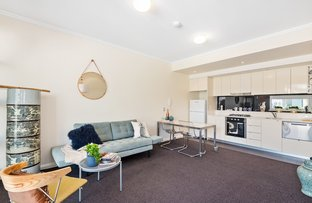 623/16-20 Smail Street, Ultimo NSW 2007
