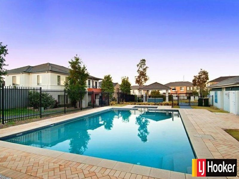 9 Somersby Circuit, Acacia Gardens NSW 2763, Image 1
