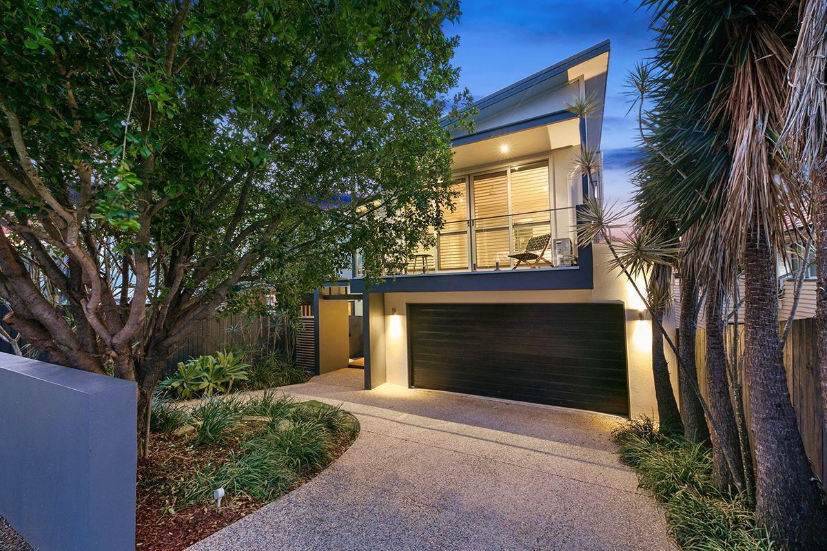 101 Ellington Street, Tarragindi QLD 4121, Image 0