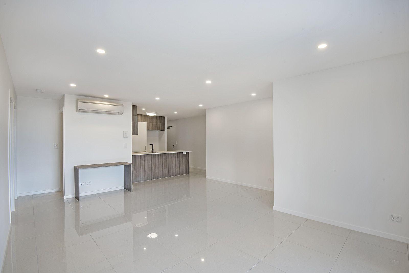 3/55 Kates Street, Morningside QLD 4170, Image 2