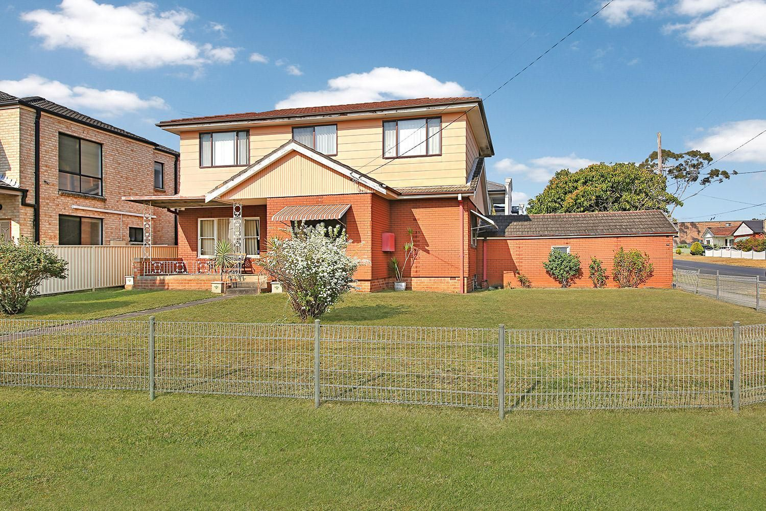 291 The River Road, Revesby Heights NSW 2212, Image 0