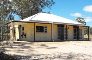 Picture of Lot 8 Toowoomba-Karara Road, Leyburn QLD 4365