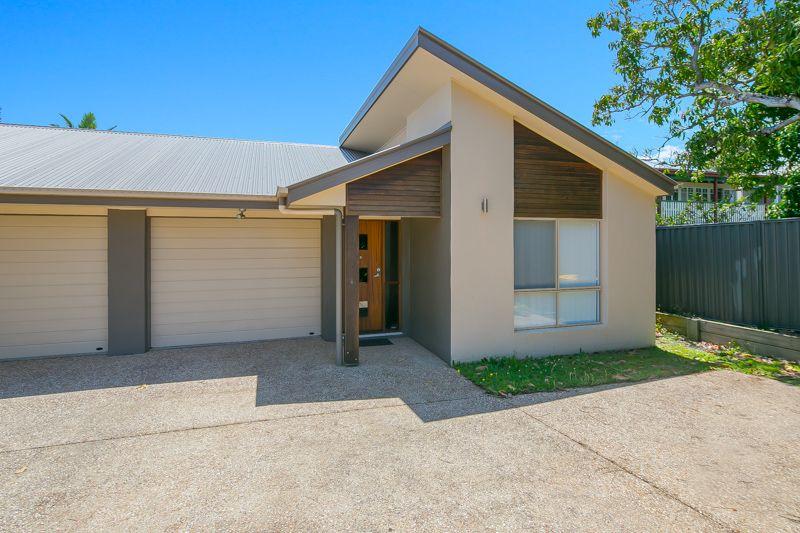 2/34 Birdwood Road, Birkdale QLD 4159, Image 0