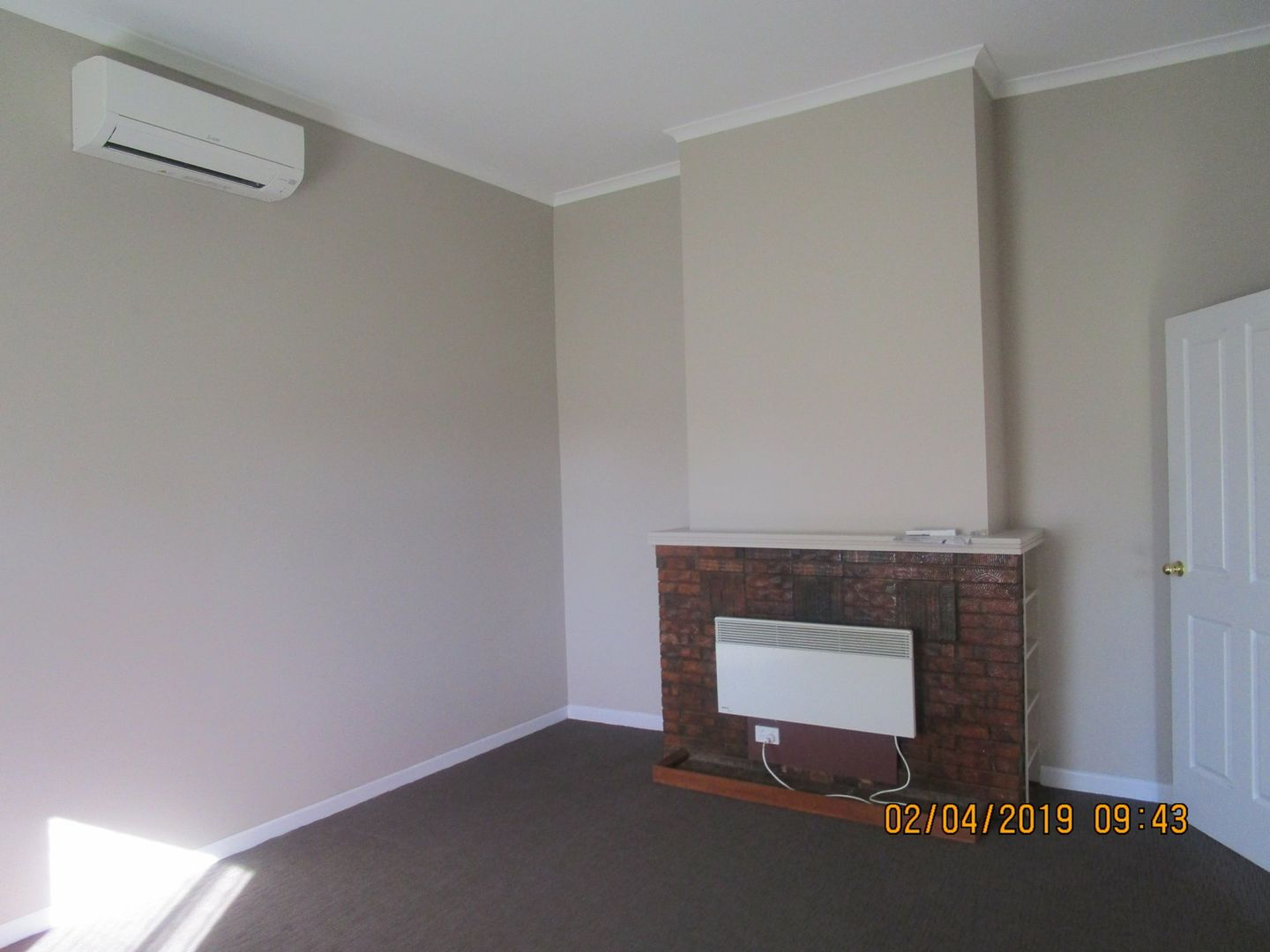 75 Princes Highway, Lucknow VIC 3875, Image 0