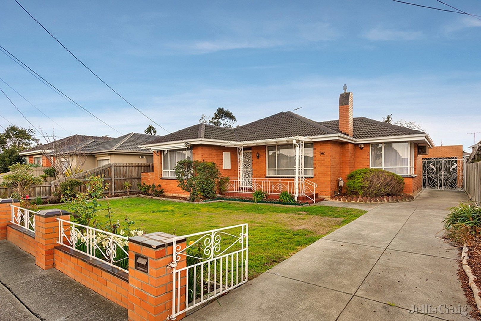 14 Ridley Avenue, Avondale Heights VIC 3034, Image 0