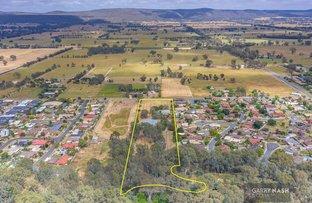 Picture of Lot 11/21-25 Worland Road, Wangaratta VIC 3677