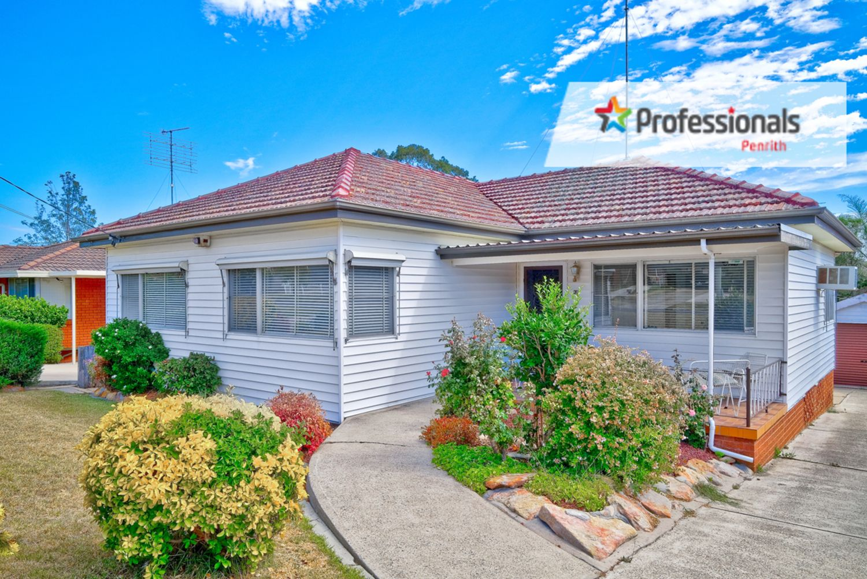 19 Rosedale Avenue, Penrith NSW 2750, Image 1