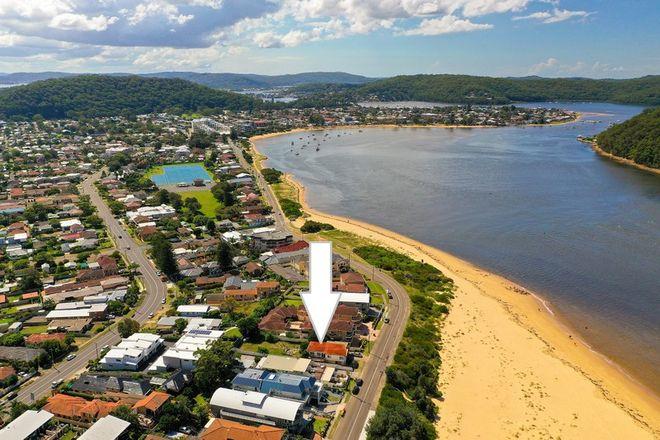 Picture of 117 The Esplanade, ETTALONG BEACH NSW 2257