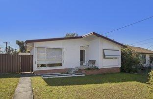 247 John Street, Cabramatta West NSW 2166